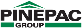 Pinepac Group