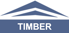 https://www.pinepac.co.nz/wp-content/uploads/2011/09/TIMBER_TAB.jpg